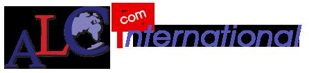 ALC - ComInternational