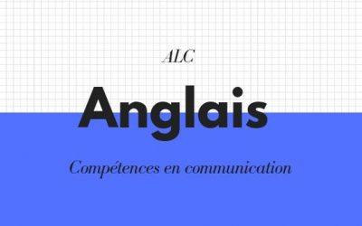 Compétences en communication